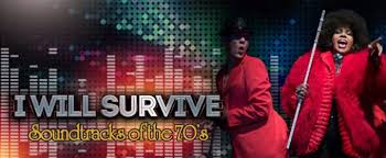 i will survive soundtracks of the 70s comes to the pga arts center