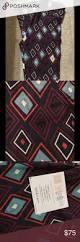 58 best lularoe images on pinterest lula roe pants u0026 leggings