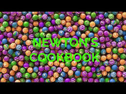 Power Vaccum Power Vacuum Newton U0027s Cookbook Bo3 Zombies 15 6 17 Youtube