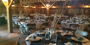 wedding venues rockford il midway museum weddings get prices for wedding venues in il