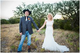 Country Themed Wedding London Texas Wedding San Antonio Wedding Photographer Country