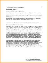 cover letter for i 751 sample visa harmony form i 751 sample