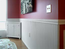 How Do You Pronounce Wainscoting Wainscoting 101 The Value Of Upgraded Walls Rasmussenrealty