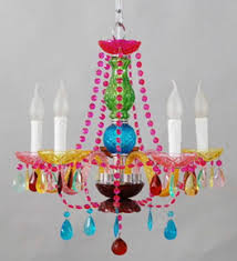Murano Glass Chandelier Small Murano Glass Chandelier With Bead And Crystal Murano Style