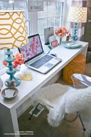 what your home office lighting reveals about your style desks