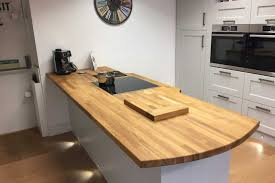 new wave kitchens view our kitchen showroom in leeds