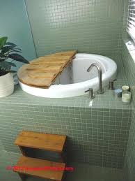 best 25 japanese soaking tubs ideas on small soaking