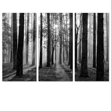 Black Forest Home Decor Compare Prices On Black Forest Art Online Shopping Buy Low Price