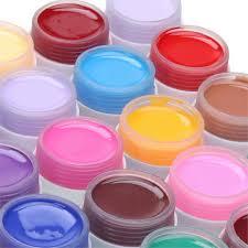 online get cheap gel manicure nails aliexpress com alibaba group