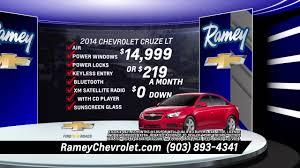 black friday car dealership chevy black friday sale at ramey chevrolet youtube