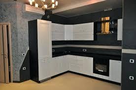 l shaped kitchen cabinet design l shaped kitchen cabinet wheelracer info