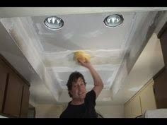 how to put in recessed lighting kitchen az recessed lighting kitchen conversion one of our great passions