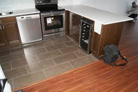 ikea cabinet wine fridge condo kitchen renovation frome280a6e280a6