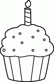 coloring pages cool cupcake coloring pages dt8xmaoxc cupcake
