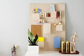 Designer Desk Organizer Modern Desk Organizers Wall Thediapercake Home Trend