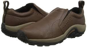 merrell insulated hiking boots merrell men u0027s jungle moc