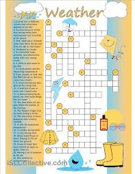 crossword on family vocabulary crosswords pinterest