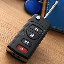 nissan sentra key replacement cost compare prices on 350z replacement key online shopping buy low