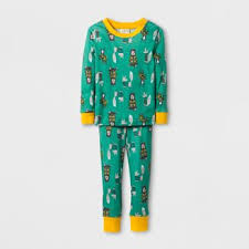 toy story toddler boys u0027 clothing target