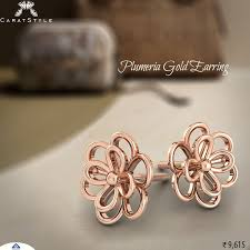 ear sense earrings 190 best earrings images on jewelry earrings and