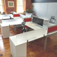 Used Office Furniture Ct by New England New U0026 Used Office Furniture Get Quote Refinishing