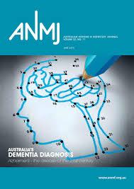 anmj june 2015 by australian nursing u0026 midwifery federation issuu
