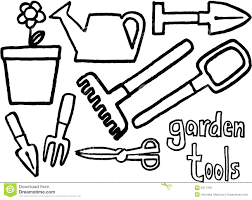 construction tools coloring pages tags tools coloring page teen
