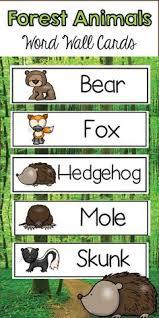 preschool tot and kindergarten printable packs kindergarten