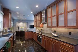 crestwood kitchen cabinets crestwood usa kitchens and baths manufacturer