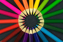 list of colours list of colors a f wikipedia