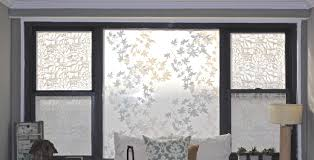 lace covered window diy fyi pinterest window and house