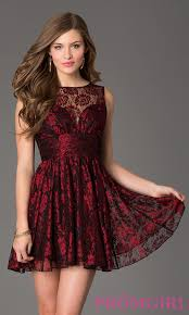 celebrity prom dresses evening gowns promgirl short