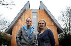 make your own home building your own home can beat high house prices so make it