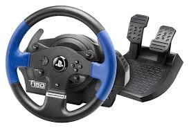 gaming steering wheel thrustmaster t150 gaming steering wheel chs chairs