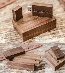 wood gifts best 25 wooden gift boxes ideas on wood box design