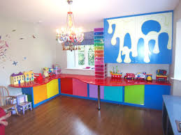 storages 10 genius toy storage ideas for your kids room diy kids