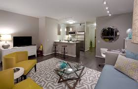 hubbard place apartment complexguide to moving downtown chicago