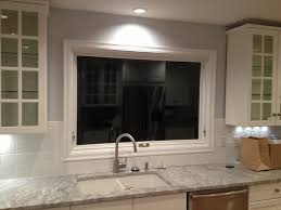 Bathroom Awning Window Pella Replacement Windows Showroom In Rochester Ny