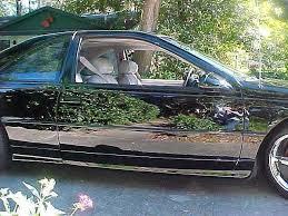 maaco car painting cost mafiamedia