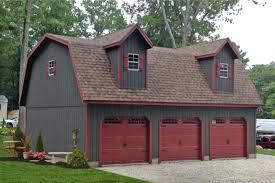 3 car detached garage plans u2013 venidami us