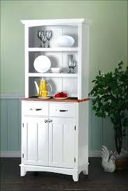 Kitchen Storage Cabinets Ikea Kitchen Storage Cabinets Ikea Cabinets With Doors And Shelves