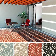 Vinyl Outdoor Rugs Outdoor Rugs And Mats Vinyl Outdoor Rugs By Outdoor Rug Indoor