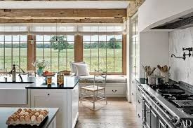 country kitchen sink ideas 19 inspiring farmhouse kitchen sink ideas photos architectural