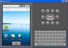 emulator for android android emulator ak eric