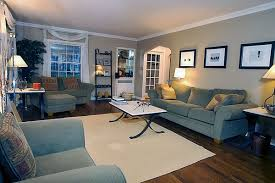 livingroom color ideas choose the warm paint colors alluring cool colors for living room
