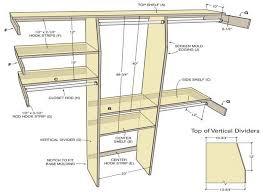 diy closet systems diy built in closet systems built in closet systems and the right
