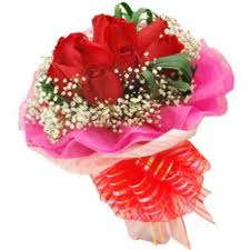 Order Flowers Online Send Flowers To Kolkata Best Florist In Kolkata Flaberry