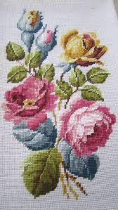 448 best berlin wool work images on needlepoint