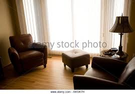 Upholstered Armchairs Living Room Upholstered Armchairs Living Room Stock Photos U0026 Upholstered