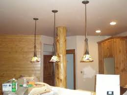 tiffany kitchen lights pendant lighting tiffany pendant lights with mini designs vy